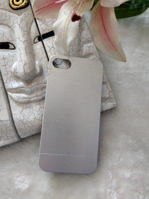 Aluminijska maskica