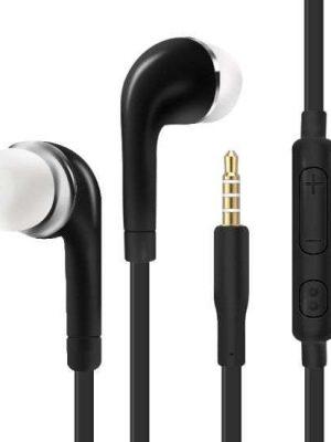 """Slušalice """"Basic J5"""""""